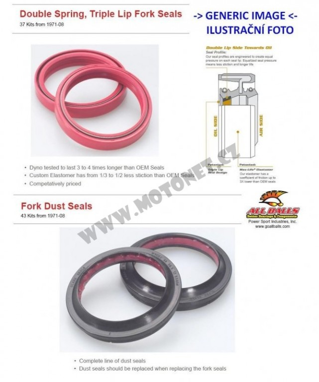fork-dust-seal-kit-1-2.jpg