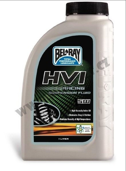hvi-racing-suspension-fluid-2.JPG